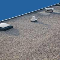 flat_roof2a