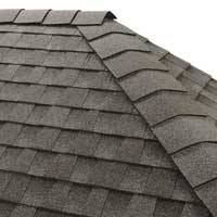 shingle_roof1