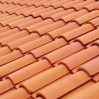 tile_roof